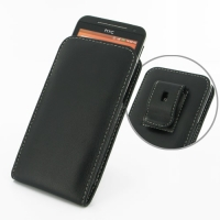 10% OFF + FREE SHIPPING, Buy Best PDair Top Quality Handmade Protective Sprint HTC EVO 4G LTE Pouch Case with Belt Clip. You also can go to the customizer to create your own stylish leather case if looking for additional colors, patterns and types.