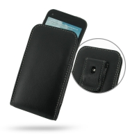 10% OFF + FREE SHIPPING, Buy Best PDair Top Quality Handmade Protective HTC First Leather Pouch Case with Belt Clip online. You also can go to the customizer to create your own stylish leather case if looking for additional colors, patterns and types.