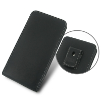 10% OFF + FREE SHIPPING, Buy Best PDair Top Quality Handmade Protective HTC One Max Leather Pouch Case with Belt Clip online. You also can go to the customizer to create your own stylish leather case if looking for additional colors, patterns and types.