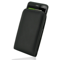 10% OFF + FREE SHIPPING, Buy Best PDair Top Quality Handmade Protective HTC Titan Leather Pouch Case with Belt Clip online. You also can go to the customizer to create your own stylish leather case if looking for additional colors, patterns and types.