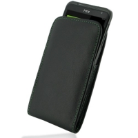 10% OFF + FREE SHIPPING, Buy Best PDair Top Quality Handmade Protective HTC Titan Pouch Case with Belt Clip (Green Stitch). You also can go to the customizer to create your own stylish leather case if looking for additional colors, patterns and types.