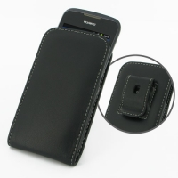 10% OFF + FREE SHIPPING, Buy Best PDair Top Quality Handmade Protective Huawei Ascend Y200 Leather Pouch Case with Belt Clip. You also can go to the customizer to create your own stylish leather case if looking for additional colors, patterns and types.