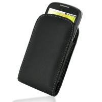 10% OFF + FREE SHIPPING, Buy Best PDair Top Quality Handmade Protective Huawei U8180 Pouch Case with Belt Clip (Black) online. You also can go to the customizer to create your own stylish leather case if looking for additional colors, patterns and types.