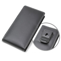 10% OFF + FREE SHIPPING, Buy Best PDair Top Quality Handmade Protective Kyocera DIGNO DUAL Pouch Case with Belt Clip (Black). You also can go to the customizer to create your own stylish leather case if looking for additional colors, patterns and types.
