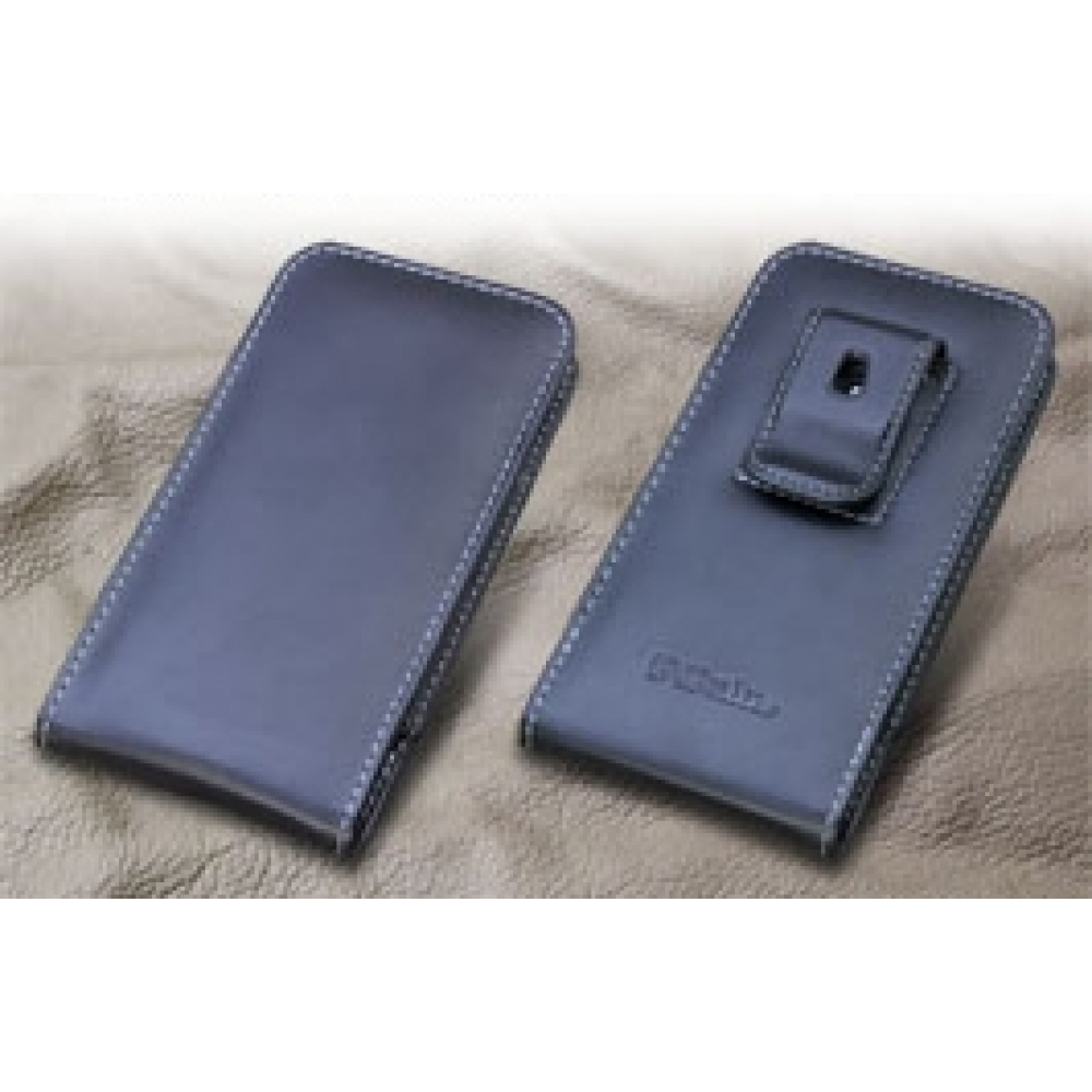 10% OFF + FREE SHIPPING, Buy Best PDair Top Quality Handmade Protective au DIGNO M Leather Pouch Case with Belt Clip online. You also can go to the customizer to create your own stylish leather case if looking for additional colors, patterns and types.