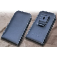 10% OFF + FREE SHIPPING, Buy Best PDair Top Quality Handmade Protective Kyocera DIGNO T Pouch Case with Belt Clip online. You also can go to the customizer to create your own stylish leather case if looking for additional colors, patterns and types.