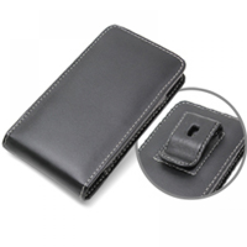 10% OFF + FREE SHIPPING, Buy PDair Top Quality Handmade Protective Kyocera Urbano Progresso Pouch Case with Belt Clip (Black). You also can go to the customizer to create your own stylish leather case if looking for additional colors, patterns and types.