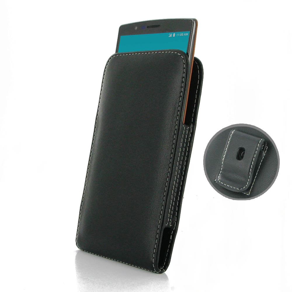 10% OFF + FREE SHIPPING, Buy Best PDair Top Quality Handmade Protective LG G4 Leather Pouch Case with Belt Clip online. Sleeve Pouch Holster Wallet You also can go to the customizer to create your own stylish leather case if looking for additional colors,