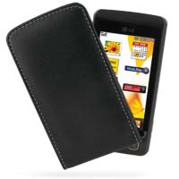 10% OFF + FREE SHIPPING, Buy Best PDair Top Quality Handmade Protective LG Cookie KP500 Pouch Case with Belt Clip (Black). You also can go to the customizer to create your own stylish leather case if looking for additional colors, patterns and types.