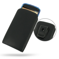 10% OFF + FREE SHIPPING, Buy Best PDair Top Quality Handmade Protective Google Nexus 4 (in Slim Cover) Leather Pouch Clip Case. You also can go to the customizer to create your own stylish leather case if looking for additional colors, patterns and types.