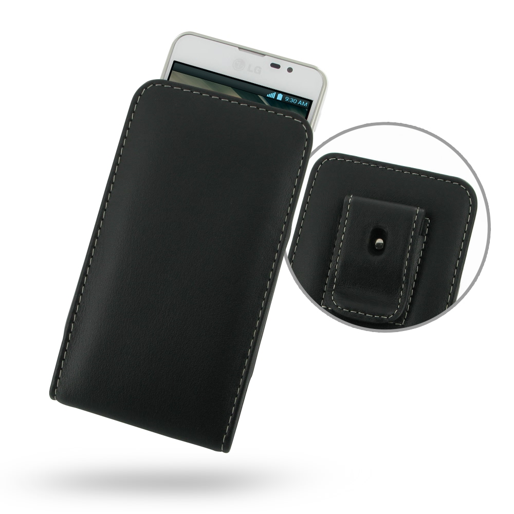 10% OFF + FREE SHIPPING, Buy Best PDair Top Quality Handmade Protective LG Optimus F5 Leather Pouch Case with Belt Clip online. You also can go to the customizer to create your own stylish leather case if looking for additional colors, patterns and types.