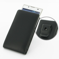 10% OFF + FREE SHIPPING, Buy Best PDair Top Quality Handmade Protective LG Optimus L7 Leather Pouch Case with Belt Clip online. You also can go to the customizer to create your own stylish leather case if looking for additional colors, patterns and types.