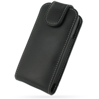 10% OFF + FREE SHIPPING, Buy Best PDair Top Quality Handmade Protective LG Voyager Pouch Case with Belt Clip (Black) online. You also can go to the customizer to create your own stylish leather case if looking for additional colors, patterns and types.
