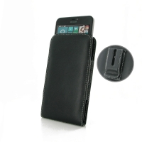10% OFF + FREE SHIPPING, Buy Best PDair Quality Handmade Protective Microsoft Lumia 640 XL LTE Pouch Case with Belt Clip online. You also can go to the customizer to create your own stylish leather case if looking for additional colors, patterns and types