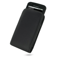10% OFF + FREE SHIPPING, Buy Best PDair Top Quality Handmade Protective Motorola Atrix 4G Pouch Case with Belt Clip (Black). You also can go to the customizer to create your own stylish leather case if looking for additional colors, patterns and types.