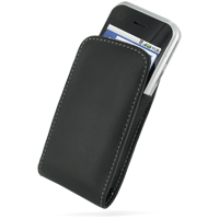 10% OFF + FREE SHIPPING, Buy PDair Top Quality Handmade Protective Motorola BACKFLIP / MB300 Pouch Case with Belt Clip (Black). You also can go to the customizer to create your own stylish leather case if looking for additional colors, patterns and types.