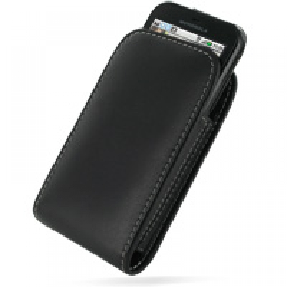 10% OFF + FREE SHIPPING, Buy PDair Quality Handmade Protective Motorola Defy MB525 / Defy Plus Pouch Case with Belt Clip (Black) online. You also can go to the customizer to create your own stylish leather case if looking for additional colors, patterns a