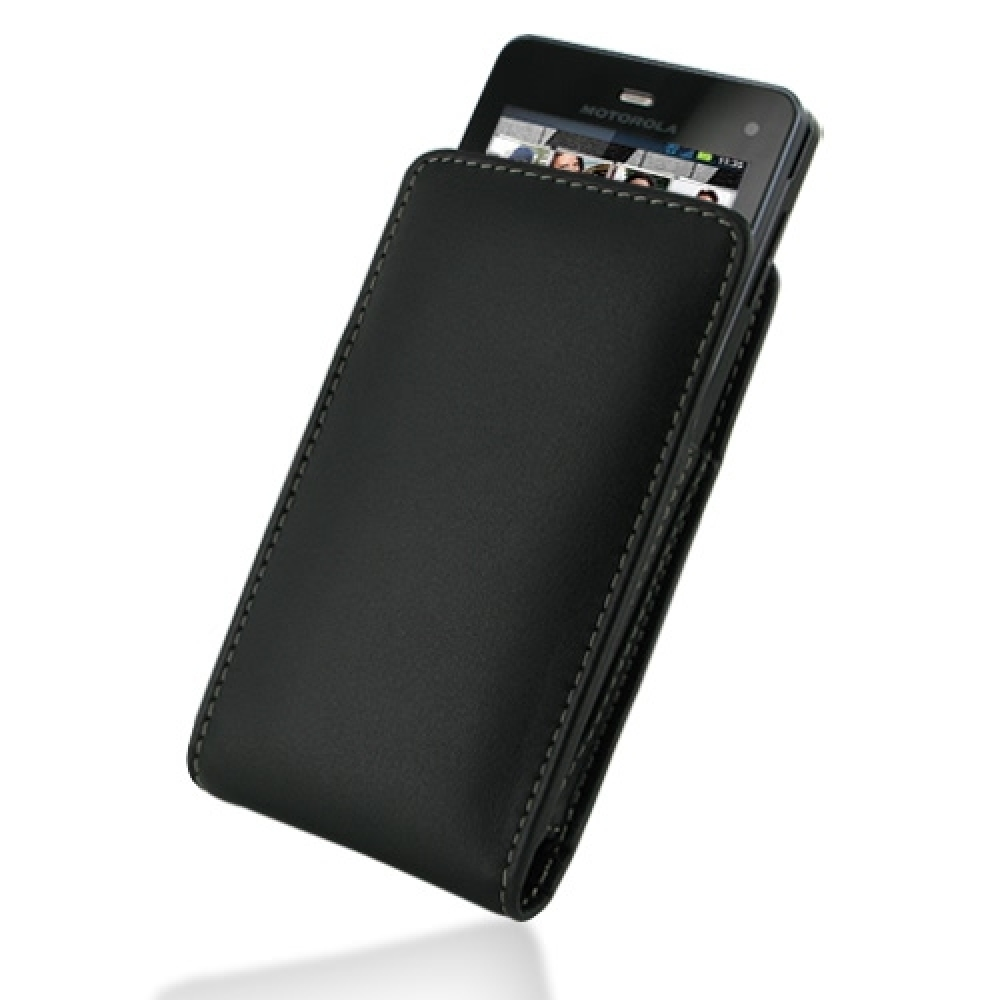 10% OFF + FREE SHIPPING, Buy Best PDair Top Quality Handmade Protective Motorola Droid 3 Pouch Case with Belt Clip (Black). You also can go to the customizer to create your own stylish leather case if looking for additional colors, patterns and types.