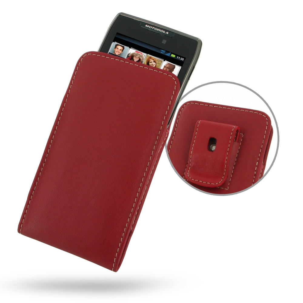 10% OFF + FREE SHIPPING, Buy PDair Top Quality Handmade Protective Motorola Droid Razr Maxx Pouch Case with Belt Clip (Red) online. You also can go to the customizer to create your own stylish leather case if looking for additional colors, patterns and ty