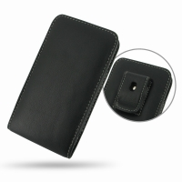 10% OFF + FREE SHIPPING, Buy Best PDair Top Quality Handmade Protective Motorola Droid Ultra Leather Pouch Case with Belt Clip. You also can go to the customizer to create your own stylish leather case if looking for additional colors, patterns and types.