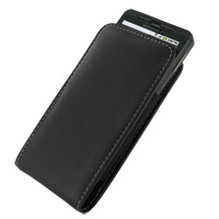 10% OFF + FREE SHIPPING, Buy Best PDair Quality Handmade Protective Motorola DROID X / Milestone X Pouch Case with Belt Clip (Black) You also can go to the customizer to create your own stylish leather case if looking for additional colors, patterns and t