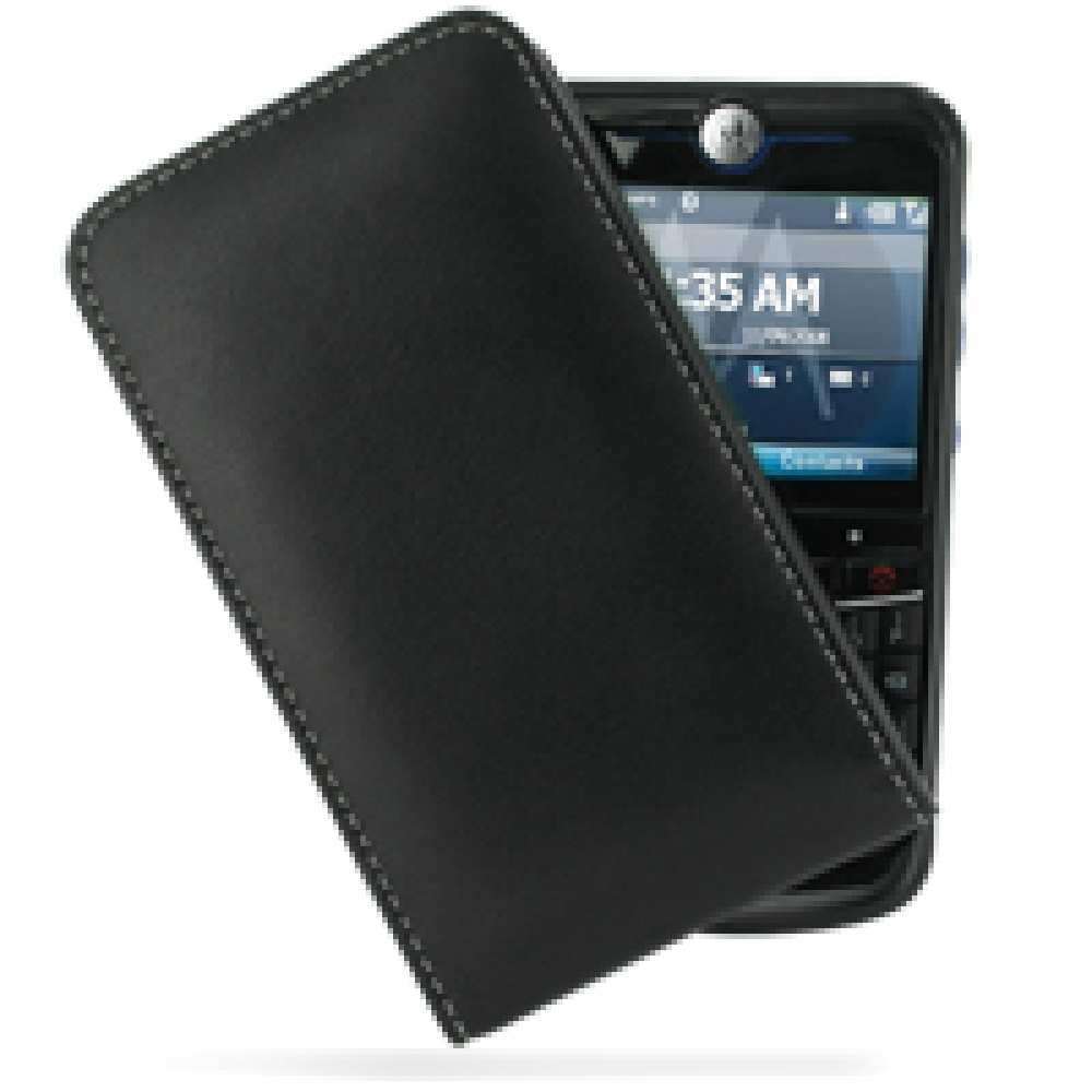 10% OFF + FREE SHIPPING, Buy Best PDair Top Quality Handmade Protective Motorola Q11 Pouch Case with Belt Clip (Black) online. You also can go to the customizer to create your own stylish leather case if looking for additional colors, patterns and types.