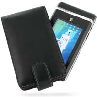 10% OFF + FREE SHIPPING, Buy Best PDair Quality Handmade Protective NEC Lui RP500 / LU-RP5001C Pouch Case with Belt Clip (Black). You also can go to the customizer to create your own stylish leather case if looking for additional colors, patterns and type