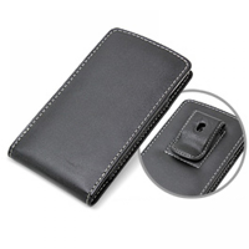 10% OFF + FREE SHIPPING, Buy Best PDair Top Quality Handmade Protective NEC Medias ES N-05D Pouch Case with Belt Clip (Black) You also can go to the customizer to create your own stylish leather case if looking for additional colors, patterns and types.