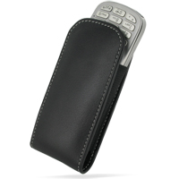 10% OFF + FREE SHIPPING, Buy Best PDair Top Quality Handmade Protective Nokia 6303 Classic Pouch Case with Belt Clip (Black). You also can go to the customizer to create your own stylish leather case if looking for additional colors, patterns and types.