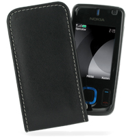 10% OFF + FREE SHIPPING, Buy Best PDair Top Quality Handmade Protective Nokia 6600 Slide Pouch Case with Belt Clip (Black). You also can go to the customizer to create your own stylish leather case if looking for additional colors, patterns and types.