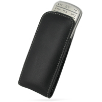 10% OFF + FREE SHIPPING, Buy Best PDair Top Quality Handmade Protective Nokia 6700 Classic Pouch Case with Belt Clip (Black). You also can go to the customizer to create your own stylish leather case if looking for additional colors, patterns and types.