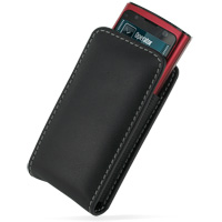 10% OFF + FREE SHIPPING, Buy Best PDair Top Quality Handmade Protective Nokia 6700 Slide Pouch Case with Belt Clip (Black). You also can go to the customizer to create your own stylish leather case if looking for additional colors, patterns and types.