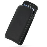 10% OFF + FREE SHIPPING, Buy Best PDair Top Quality Handmade Protective Nokia C6 Pouch Case with Belt Clip (Black) online. You also can go to the customizer to create your own stylish leather case if looking for additional colors, patterns and types.