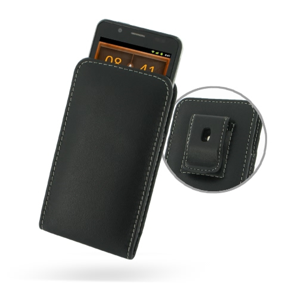 10% OFF + FREE SHIPPING, Buy Best PDair Top Quality Handmade Protective Orange San Diego Pouch Case with Belt Clip online. You also can go to the customizer to create your own stylish leather case if looking for additional colors, patterns and types.