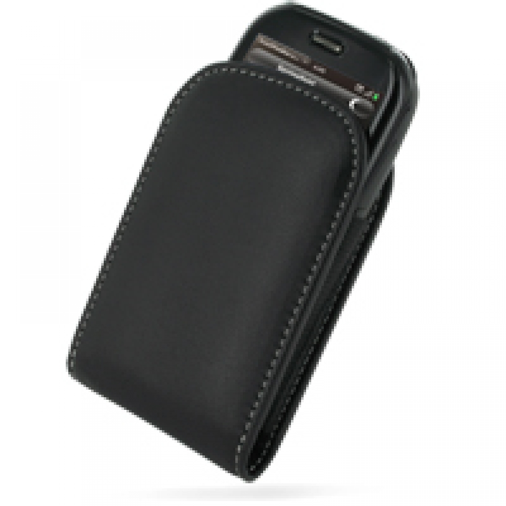 10% OFF + FREE SHIPPING, Buy Best PDair Top Quality Handmade Protective Palm Pre Pouch Case with Belt Clip (Black) online. You also can go to the customizer to create your own stylish leather case if looking for additional colors, patterns and types.