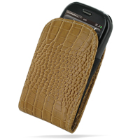 10% OFF + FREE SHIPPING, Buy PDair Top Quality Handmade Protective Palm Pre Pouch Case with Belt Clip (Brown Croc Pattern) online. You also can go to the customizer to create your own stylish leather case if looking for additional colors, patterns and typ