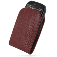 10% OFF + FREE SHIPPING, Buy Best PDair Top Quality Handmade Protective Palm Pre Pouch Case with Belt Clip (Red Croc Pattern) You also can go to the customizer to create your own stylish leather case if looking for additional colors, patterns and types.