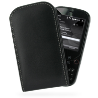 10% OFF + FREE SHIPPING, Buy Best PDair Top Quality Handmade Protective Palm Treo Pro Pouch Case with Belt Clip (Black) online. You also can go to the customizer to create your own stylish leather case if looking for additional colors, patterns and types.
