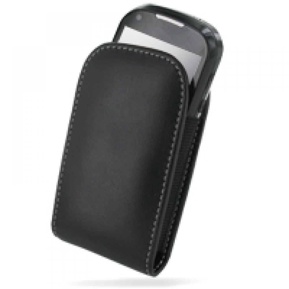 10% OFF + FREE SHIPPING, Buy PDair Top Quality Handmade Protective Samsung B5310 CorbyPRO Pouch Case with Belt Clip (Black) online. You also can go to the customizer to create your own stylish leather case if looking for additional colors, patterns and ty