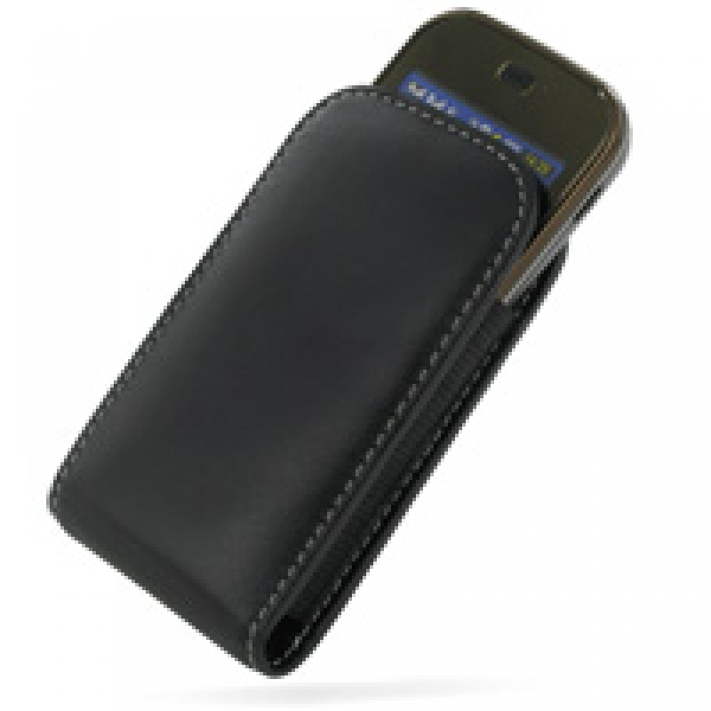 10% OFF + FREE SHIPPING, Buy Best PDair Top Quality Handmade Protective Samsung B5722 Pouch Case with Belt Clip (Black) online. You also can go to the customizer to create your own stylish leather case if looking for additional colors, patterns and types.
