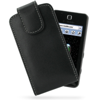 10% OFF + FREE SHIPPING, Buy Best PDair Top Quality Handmade Protective Samsung Behold T919 Pouch Case with Belt Clip (Black) You also can go to the customizer to create your own stylish leather case if looking for additional colors, patterns and types.