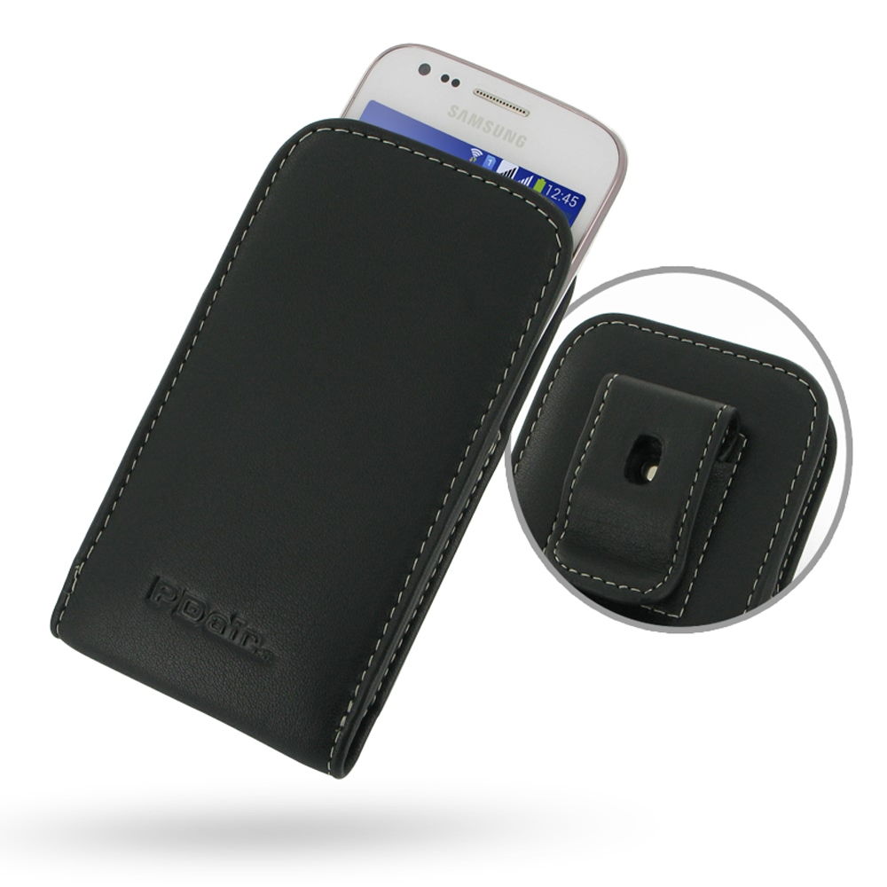 10% OFF + FREE SHIPPING, Buy Best PDair Top Quality Handmade Protective Samsung Galaxy Ace 3 Leather Pouch Case with Belt Clip. You also can go to the customizer to create your own stylish leather case if looking for additional colors, patterns and types.