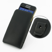 10% OFF + FREE SHIPPING, Buy Best PDair Top Quality Handmade Protective Samsung Galaxy Beam Pouch Case with Belt Clip (Black) You also can go to the customizer to create your own stylish leather case if looking for additional colors, patterns and types.