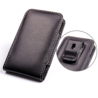 10% OFF + FREE SHIPPING, Buy Best PDair Top Quality Handmade Protective Samsung Galaxy Player 3.6 Pouch Case with Belt Clip. You also can go to the customizer to create your own stylish leather case if looking for additional colors, patterns and types.