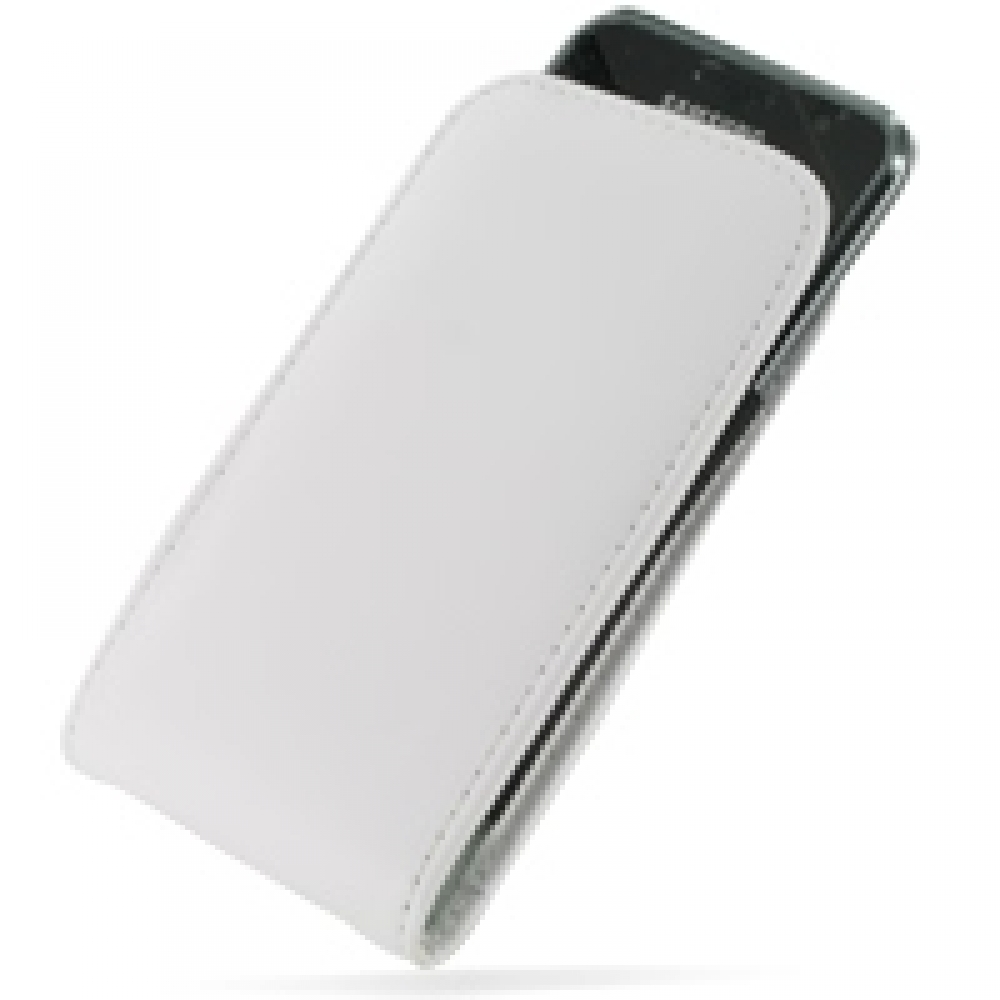 cover samsung s plus gt-i9001