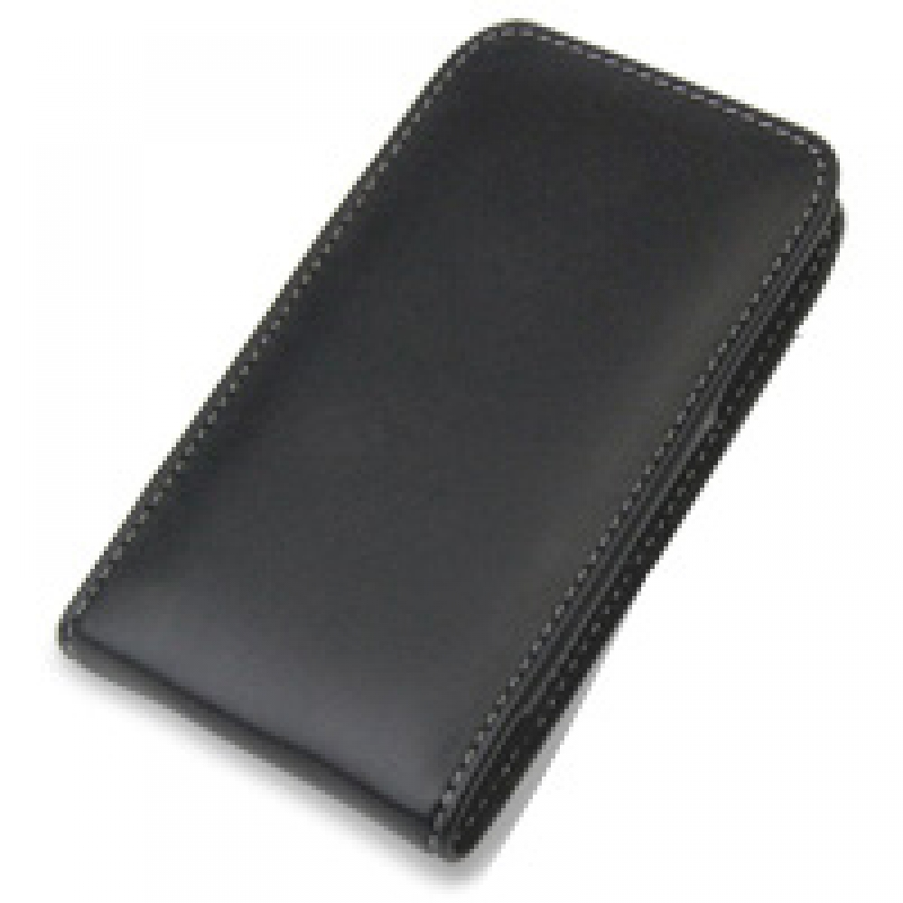 10% OFF + FREE SHIPPING, Buy PDair Top Quality Handmade Protective Docomo Samsung GALAXY S2 Pouch Case with Belt Clip (Black). You also can go to the customizer to create your own stylish leather case if looking for additional colors, patterns and types.