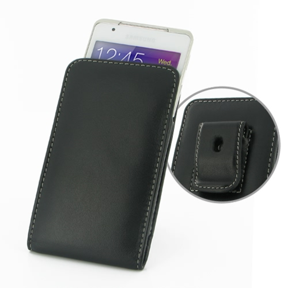 10% OFF + FREE SHIPPING, Buy Best PDair Top Quality Handmade Protective Samsung Galaxy Player 4.2 Pouch Case with Belt Clip. You also can go to the customizer to create your own stylish leather case if looking for additional colors, patterns and types.