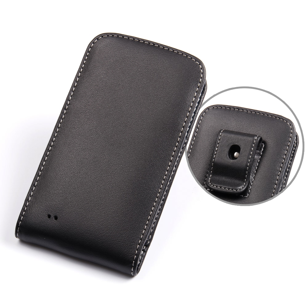 10% OFF + FREE SHIPPING, Buy Best PDair Top Quality Handmade Protective Samsung Galaxy S4 Active Pouch Case with Belt Clip. You also can go to the customizer to create your own stylish leather case if looking for additional colors, patterns and types.