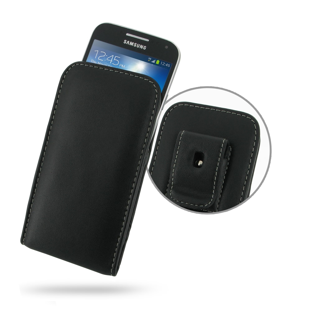 10% OFF + FREE SHIPPING, Buy Best PDair Top Quality Handmade Protective Samsung Galaxy S4 Mini Pouch Case with Belt Clip. You also can go to the customizer to create your own stylish leather case if looking for additional colors, patterns and types.
