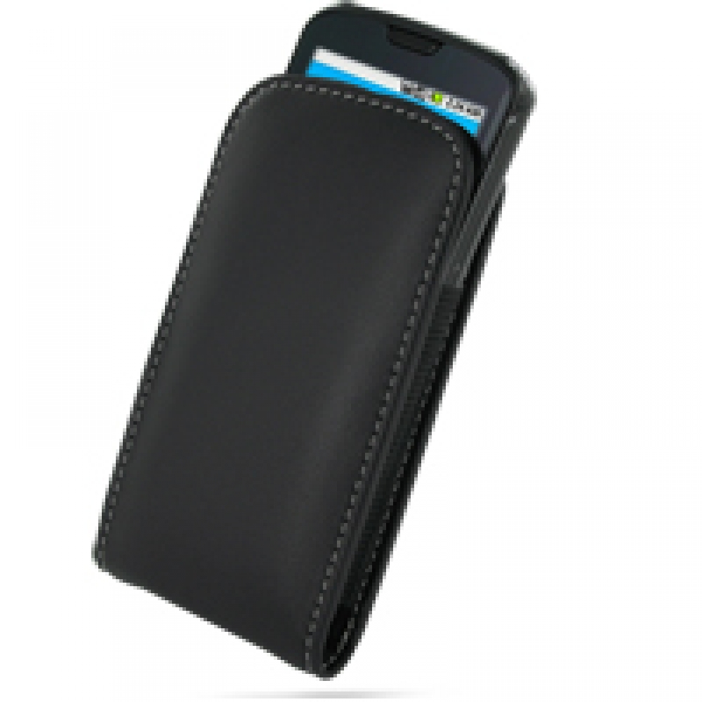 10% OFF + FREE SHIPPING, Buy PDair Top Quality Handmade Protective Samsung i7500 Galaxy Pouch Case with Belt Clip (Black) online. You also can go to the customizer to create your own stylish leather case if looking for additional colors, patterns and type